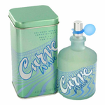 Curve Wave by Liz Claiborne, 4.2 oz Cologne Spray for Men