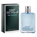 David Beckham The Essence by David Beckham, 2.5 oz Eau De Toilette Spray for Men