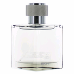 DKNY Men by Donna Karan, 1 oz Eau De Toilette Spray for Men Tester