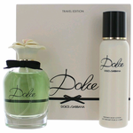 Dolce by Dolce & Gabbana, 2 Piece Set for Women