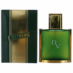 Duc De Vervins by Houbigant, 4 oz Eau De Parfum L'Extreme Spray for Men
