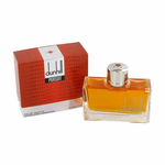 Dunhill Pursuit by Alfred Dunhill, 2.5 oz Eau De Toilette Spray for Men