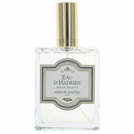 Eau D'Hadrien by Annick Goutal 3.4 oz Eau De Toilette Spray for men Tester