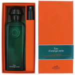 Eau d'Orange Verte by Hermes, 6.7 oz Eau De Cologne Unisex