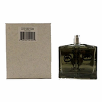 Ecko by Marc Ecko, 3.4 oz Eau De Toilette Spray for Men Tester