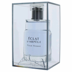 Eclat D'Arpege by Lanvin, 3.3 oz Eau De Toilette Spray for Men (Arpege)