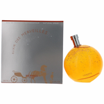 Elixir Des Merveilles by Hermes, 3.3 oz Eau De Parfum Spray for Women