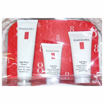 Elizabeth Arden by Elizabeth Arden, 3 piece Eight Hour Treatment set for Women.