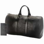 Empire by Donald Trump, 2 Piece Gift Set for Men