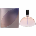 Endless Euphoria by Calvin Klein, 6.7 oz Eau De Parfum Spray for Women