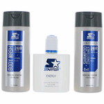 Energy by Starter, 3 Piece Gift Set for Men