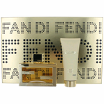 Fan di Fendi by Fendi, 2 Piece Gift Set for Women