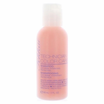 Fekkai by Fekkai, 2 oz Technician Color Care Shampoo