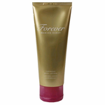 Forever by Mariah Carey, 6.8 oz Luminous Body Lotion for Women