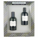 Grey Flannel by Geoffrey Bean, 2 Piece Gift Set for Men