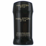 Halston Z-14 by Halston, 2.5 oz Deodorant Stick for Men