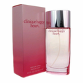 Happy Heart by Clinique, 3.4 oz Perfume Spray for Women