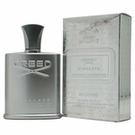 Himalaya by Creed, 4 oz Milesime Eau De Parfum Spray for Men