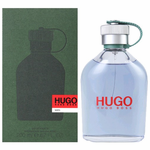 Hugo by Hugo Boss, 6.7 oz Eau De Toilette Spray for Men