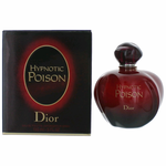 Hypnotic Poison by Christian Dior, 5 oz Eau De Toilette Spray for Women