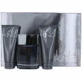 I Am King by Sean John, 3 Piece Gift Set for Men