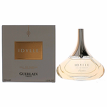 Idylle by Guerlain, 3.3 Eau De Parfum Spray for Women