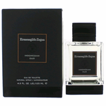 Indonesian Oud Essenze Collection by Ermenegildo Zegna, 4.2 oz Eau De Toilette for Men