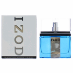 Izod by Izod, 1 oz Eau De Toilette Spray for Men