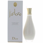 J'adore by Christian Dior, 5 oz Beautifying Body Milk (lotion) for Women