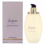 Jaipur Bracelet by Boucheron, 6.7 oz Perfumed Bath & Shower Gel for Women