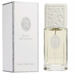 Jessica McClintock by Jessica McClintock, 3.4 oz Eau De Parfum Spray for Women