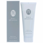 Jessica McClintock by Jessica McClintock, 7 oz Body Lotion for Women.