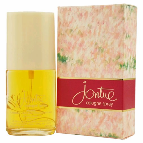 Jontue by Revlon, 2.3 oz Cologne Spray for Women