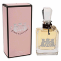 Juicy Couture by Juicy Couture, 3.4 oz Eau De Parfum Spray for Women