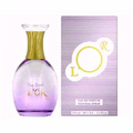 L'or by New Brand, 3.3 oz Eau De Parfum Spray for Women