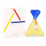Liz Claiborne by Liz Claiborne, 3.4 oz Eau De Toilette Spray for Women