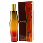 Mambo by Liz Claiborne, 3.4 oz Cologne Spray for men