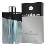man.aubusson by Parfums Aubosson, 3.4 oz Eau de Toilette Spray for Men