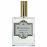 Mandragore by Annick Goutal, 3.4 oz Eau De Toilette Spray for Men Tester