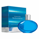 Mediterranean by Elizabeth Arden, 3.3 oz Eau De Parfum Spray for women.