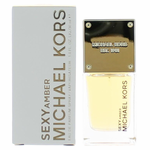 Michael Kors Sexy Amber by Michael Kors, 1 oz Eau De Parfum Spray for Women