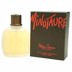 Minotaure by Paloma Picasso, 2.5 oz Eau De Toilette Spray for men