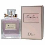 Miss Dior Blooming Bouquet by Christian Dior, 5 oz Eau De Toilette Spray for Women