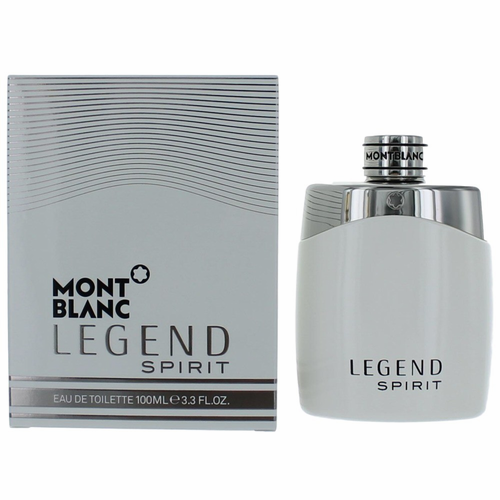 126 Emanuel Ungaro Ungaro Iii 646876631520 as well Wave Men Hollister also  moreover Poland 2016 Ehf Announce 12 Pairs Of Referees in addition Product product id 251. on oscar cologne for men