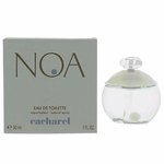 Noa by Cacharel, 1 oz Eau De Toilette Spray for Women