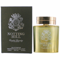 Notting Hill by English Laundry, 6.8 oz Eau De Parfum Spray for Men