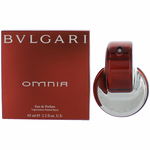 Omnia by Bvlgari, 2.2 oz Eau De Parfum Spray for Women