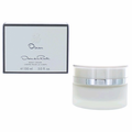 Oscar by Oscar De La Renta, 5 oz Body Cream for Women