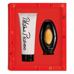 Paloma Picasso by Paloma Picasso, 2 Piece Gift Set for Women