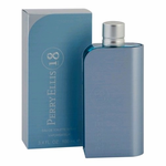 Perry Ellis 18 by Perry Ellis, 3.4 oz Eau De Toilette Spray for men.